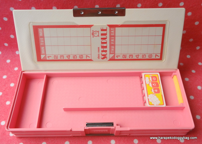pencil case for girls